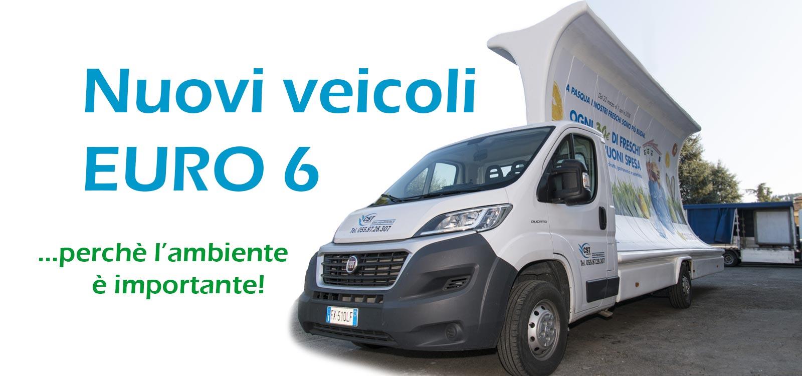 autoposter-euro6