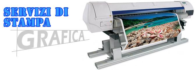 stampa-grafica