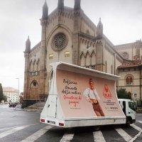 Vele pubblicitarie per la Fratres regionale: oggi è il giorno giusto per donare sangue