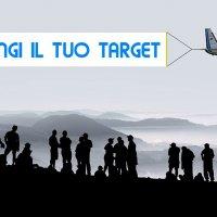 Volantinaggio: 5 step per una campagna vincente di distribuzione volantini