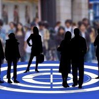 Volantinaggio per promuovere i tuoi servizi in maniera geolocalizzata